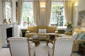 Country Living Room Ideas On A Budget by Country Living Room Ideas On A Budget Simple Living Room Ideas