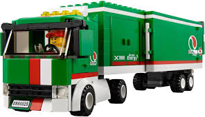 Grand Prix Truck - LEGO CITY Set 60025 Lego City 4434 Dump Truck Ebay Monster 60180 Toy At Mighty Ape Nz 3221 Big Amazoncouk Toys Games Fire Utility 60111 Tow Trouble 60137 Toysrus Volcano Exploration End 242019 1015 Am Ideas Product City Front Loader Garbage Amazoncom Great Vehicles 60056 Lego 60121 Dashnjess 1800 Hamleys For And Pizza Van Food Moped Building Set