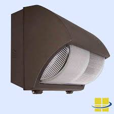 acco the ultimate cost effective led wall pack lights