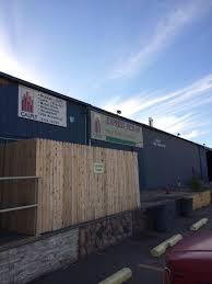 Usg Ceiling Grid Distributors construction materials u0026 building supplies albuquerque nm