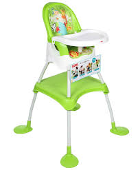 Fisher Price 4-in-1 High Chair - Green How To Choose The Best High Chair Disney Baby Minnie Bowtiful 4in1 Guayama Pr At Kmart Apruva Babies Kids Strollers Bags Carriers Buy Fisher Price 4in1 Green Online Low Prices In Total Clean From Fisherprice Youtube Eventflo Quatore Bebe Land Chicco Baby Hug 4 1 Glacial Bassinet Recling Diy Mommy 2table Graco 6n1 Assembly Fianc Does My Babybliss Walmart Canada Ingenuity 3 High Chair Se4 Ldon For 2250 Sale Shpock Cybex Lemo Highchair Strolleria