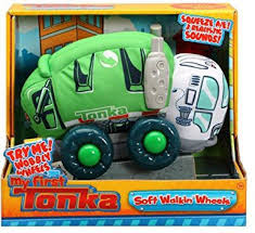 Tonka Soft Walkin' Wheels Garbage Truck - Soft Walkin' Wheels ... Big Mud Tires For Dodge Ram Fast Lane Rc Rc Offroad Garbage Truck Driving On Highway Editorial Photo Image Of Generic Rel All These Trucks Are Made By Fastlane Flickr Tmnt Toys R Us Photos And Description About Cheap Orange Toy Find Deals Real Workin Buddies Mr Dusty The Toysrus Singapore Tonka Soft Walkin Wheels Lane Action Front Loading Air Pump My Own Email Dump Vehicles 75 Lachlans 2nd Light Sound Green Youtube Cement