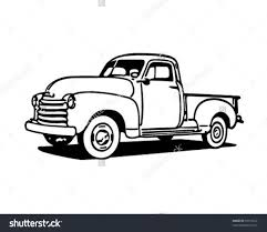 Old Pickup Truck Drawing Vehicle Vector Outline Stock Royalty Free ... Old Truck Drawings Side View Wallofgameinfo Old Chevy Pickup Trucks Drawings Wwwtopsimagescom Dump Truck Loaded With Sand Coloring Page For Kids Learn To Draw Semi Kevin Callahan Drawing Ronnie Faulks Jim Hartlage Art April 2013 Mailordernetinfo Pencil In A5 Ford Pickup Trucks Tragboardinfo An F Step By Guide Rhhubcom Drawing Russian Tipper Stock Illustration 237768148 School Hot Rod Sketch Coloring Page Projects