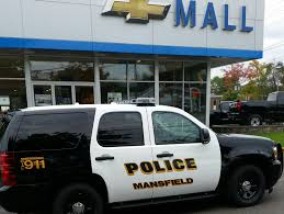 Mall Chevrolet Is A Cherry Hill Chevrolet Dealer And A New Car And ... State Will Sell More Than 300 Trucks Cars Motorcycles In Public Master Trucks Old Police For Sale Page 0 Fringham Police Get New Swat Truck News Metrowest Daily Nc Dps Surplus Vehicle Sales Unmarked Car Stock Photos Images Southampton All 2017 Chevrolet Impala Limited Vehicles Sale Government Mckinney Denton Richardson Frisco Fords Pursuit Ranked Highest In Department Testing Allnew Ford F150 Responder Truck First New Used Dealer Lyons Il Freeway Bulletproof Police 10 Man Armored Swa Flickr Mall Is A Cherry Hill Dealer And Car