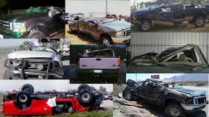 Houston Pickup Truck Rollover Attorneys | Nationwide Pickup Roof ... Teen Drivers In The Trucking Industry Law Offices Of Gene S Hagood Houston Motorcycle Accident Lawyer Head Injuries And Paralysis Car Rj Alexander Pllc 19 Best Attorneys Expertise Truck Attorney 18 Wheeler Accidents Personal Injury Free Case Review What Evidence Is Important When Filing A Claim Infographic Smith Hassler Thornton Firm Texas Truck Accident Lawyer Amy Wherite Reviews The 1976 Improperly Loaded Cargo Tx San Antonio Lawyers Thomas J Henry