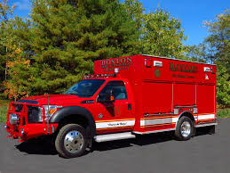 Boston MA. Special Unit, 2014 Ford F-550 4X4 Lighting Unit | Fire ... New Fire Truck Deliveries Auburn Firerescue Department Apparatus Town Of Hamilton Ma All Categories Fireground360 Marc Fighting Manufacturers Vehicles And Eone Greenwood Emergency Llc Winchester Fire Department Massachusetts Shrewsbury Fileengine 5 Medford Truck Street Firehouse Engine 2 Squad Cambridge Youtube