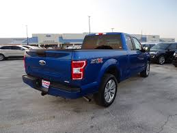 New 2018 Ford F-150 XL Extended Cab Pickup In San Antonio #A43996 ... New 2018 Ford Mustang Ecoboost 2dr Car In San Antonio 103911 Vara Chevrolet Used Truck Dealer Girl Killed Accident With Ice Cream Truck Beaumont Enterprise Sa Food Tortugas Tortas Will Serve Sammies A Trucks 1920 Release And Reviews 41 Best Vti Custom Fabricated Food Images On Pinterest Unleashed 2 Unlimited Class Dirt Drags Youtube Jr Mcnealamalie Motor Oil Xtermigator Freestyle Monster Jam 1 Nissan Titan Pro4x For Sale Dodge Durango For Sale Cars And Brown F150 Xl Regular Cab Pickup C08247 Raptor Crew B04753