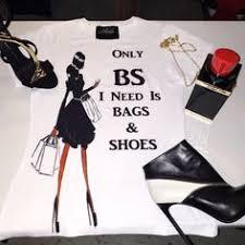 heels higher standards tee shunmelson http
