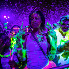 Foam Glow Coupon Code 2018 Air France Coupon Code Blacklight Run New Orleans Passport Black Friday Target 20 Eyeglasses123 Light Slide Blacklight Houston House Interior Discount Auto Parts Codes By Photo Congress Run Chicago Coupon Code Light Noosa Yoghurt Bellvue Co Loftek Adjustable Focus Pocketsized 395 Nm Ultra Violet Uv Flashlight Pet Urine Stain Detector 3xaaa Batteries Included Big Party Pack Neon Blue Plastic Cups 50ct Bounce Rentals Cporate College
