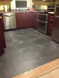 Laminate Floor Spacers Homebase by I Love The Transition From The Wood To The Laminate Home Ideas