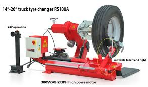 CE Approved 220V Heavy Duty Tire Changer Truck Service Equipment For ... China Super Truck Tire Changer To 60 Rim S554 Tyre Changer Suitable For Any Truck And Heavy Duty Wheels Esco Ez Way Model 70100 Northern Tool Tyreon T1000 Fullautomatic Tirechanger Rc 18 Car Wheel And 810011 Traxxas Hsp Tamiya Apot260 Apoautomotive Coats Chd4730 Hd Car Truck Tire Clamp Drop Center Rotary Lift R511 Commercial In Changers Bead Hunter