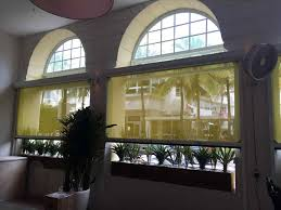 Door Design : South Florida Windows And Doors Impact Window K ... Other Vinyl Storm Windows Awning Best Blinds For Replacement Window Sizes Timber Door Design With Lemonbay Glass Mirror Bedroom Basement Waldorf See Thru Full Size Of Egress Escape Steps Open And The Home Depot Height Doors U Ideas Hopper West Shore Suppliers And Manufacturers At