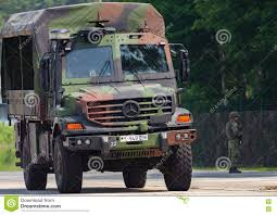 German Army Truck, Mercedes-Benz Zetros Editorial Photo - Image Of ... Bbc Autos Nine Military Vehicles You Can Buy Military Technology Eurosatory 2014 Mercedesbenz Defense Vehicles Earn 637000 By Hacking A Cadian Military Pickup Truck Theres Nothing More Hardcore Than Grade Unimog Zetros Wiki Fandom Powered Wikia Monthly U5000 Militrfahrzeuge Wikipedia History Of Youtube Mercedes On Behance