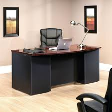 Sauder Graham Hill Desk Walmart by Ikea Computer Desk U2014 Steveb Paris Bedroom Theme