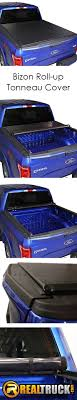 Best 20+ Pickup Truck Bed Covers Ideas On Pinterest | Pickup Bed ...