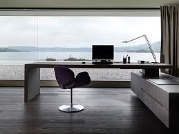 Appealing Office Desk Design Contemporary - Best Idea Home Design ... Office Desk Design Simple Home Ideas Cool Desks And Architecture With Hd Fair Affordable Modern Inspiration Of Floating Wall Mounted For Small With Best Contemporary 25 For The Man Of Many Fniture Corner Space Saving Computer Amazing Awesome