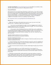 20 Brief Deutsch Beispiel Teenpregnancyct