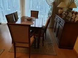 esszimmer möbel gebraucht kaufen in ingolstadt ebay