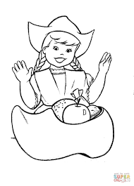 Christmas Around The World Coloring Pages And