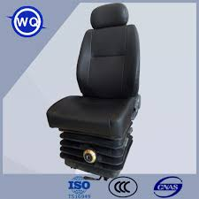 Heated Truck Seats, Heated Truck Seats Suppliers And Manufacturers ... Amazoncom Seats Interior Automotive Rear Front Terex Ta25 Articulated Dump Truck Seat Assembly Gray Cloth Air Truck Air Suspension Seat Whosale Suppliers Aliba Ultra Leather Heat And Cool Semi Minimizer Prime 400l Black Ride Bus Van Black Fabric Suspension Swivel For Excavator Forklift Wheel New Used Parts American Chrome Mastercraft Off Road Recreational 2018 Modified Driver Device Equiped 1920 Car Update