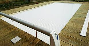 maintenance et entretien de piscines à mont de marsan piscines
