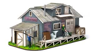 Menards Shed Building Plans by Menards Plumbing Supply U0026 Menards Engine House Classic Toy