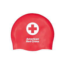 Swim Cap | Red Cross Store Wwwswim Outletcom Crabtree Comments Jolyn Swimwear Coupons Tanger Printable New York Co Coupon Codes Bna Airport Parking Arena Spider Booster Back Black Red Size 28 Swimoutletcom Swimoutlet Twitter Swim Code Reserve Myrtle Beach Gaastra Swim Winter Jacket Trkis Kids Sale Clothing Tyr Phoenix Splice Diamondfit Coupon Outlet Knight Partners Dc Triathlon Club Strive Program