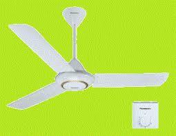 Panasonic Ceiling Fan 56 Inch by Panasonic Ceiling Fan F 56mz2 Clickbd