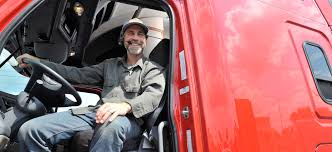 Professional Truck Driver Truck Driver Professional Worker Man Royalty Free Vector Stylish Driver And Modern Dark Red Semi Stock Image Professional Truck Checks The Status Of His Steel Horse How To Make Most Money As A Checks List Photo 784317568 Lvo Youtube Appreciation Week 2017 Specialty Freight Courier Resume Format Insssrenterprisesco Cobra Electronics A Big Thank You Our Drivers Our Is She The Sexiest Trucker In The World Driving Jobs Archives Smart Trucking Veteran Wner Dave Conkling