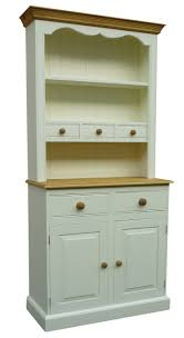 Shabby Chic Dining Room Hutch by 40 Best Dressers Images On Pinterest Kitchen Dresser Welsh