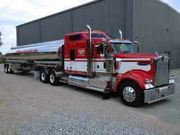 100 Grimm Brothers Trucking Organization Trucker Tips Blog