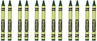 Crayola Bathtub Crayons Refill by Top 22 Best Color Crayons