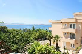 ferienhaus ferienwohnung kroatien mit whirlpool