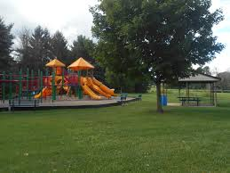 Powell Ohio Pumpkin Patch by Bicentennial Park Lexington Ohio A Playground For Big Kids