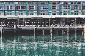 100 Woolloomooloo Water Apartments A Quick Guide To WhereTraveler