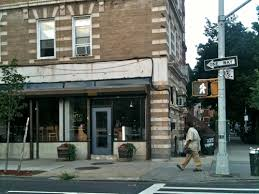 Peaches Bed Stuy by Peaches To Open Cafe On Lewis Avenue Brownstoner