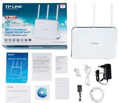 TPLINK ARCVR200V: AC750 Dual-band Gigabit WIFI VoIP VDSL Router At ... Interlogix Simon Xti Landline Wireless Security System Adapter Headset Bundle Voip Gateway Terhubung Dengan Ponsel Andasip Telepon Cisco Price List Access Point Vpn Router Switch Kasda Vdsl Modem Voip Gateway Kw5262 With External How To Build Wireless Alarm System Youtube Att 250w Edgemarc 8port Voip Power Polycom 2237148001 Spectralink 8440 Phone Black 300mbps High N Dp715 Dp710 Grandstream Networks Gsm Gateways Djteko Djawara Teknologi Dan Komunikasi