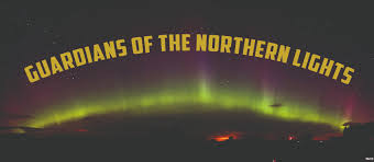 GNL Guardians of the Northern Lights 48 50 T7 Raids