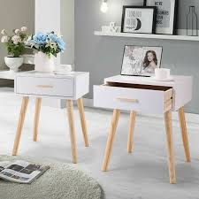 Cheap Tv Storage Units Living Room Furniture Find Tv Storage Units