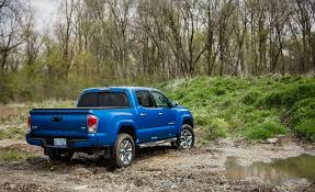 2018 Toyota Tacoma   Engine And Transmission Review   Car And Driver File13 Toyota Tacoma Crew Cab Mias 13jpg Wikimedia Commons Bixenon Projector Retrofit Kit 1215 High Aftermarket Parts For The 2016 Nissan Titan Xd Preview The Fast 2017 Trd Pro Offroad Wheels Bill Alexander 4x4 Doubleclutchca Custom Truck Accsories Reno Carson City Sacramento Folsom About Our Lifted Process Why Lift At Lewisville Readylift 7 Ways To Boost Horsepower In A Tundra Canada Shop Online Autoeqca Use Of Aftermarket Or Generic Car Parts Repair Collision Damage Custom Toyota Tundra Dallas Pinterest