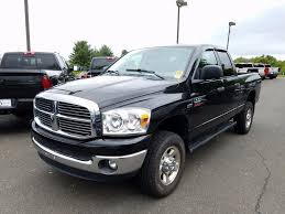 2008 Used Dodge Ram 2500 Big Horn At Country Diesels Serving ... Dodge Ram Cummins Diesel Truck Emission Lawsuit Aev A Diesel Power Wagon 2018 Trucks 3500 Heavy Duty Towing Truck Jeep And Ecodiesel Emissions Under The Gun Recall May Be Imminent Catering Services Ogden Utah We Make Catering Easy You Can Buy Snocat From Brothers 2011 Ford Vs Gm Shootout Magazine 2500 Photos Videos Ram Temecula Ca Mega Ramrunner Diessellerz Blog First Drive 2015 Prospector 4x4 Review 2013 2014 With Video The Truth About Cars