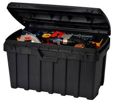 Contico (@ConticoUSA) | Twitter Its Coming Together Contico Tuff Box Truck Tool Red Metal Husky Hip Roof With Tray Ntico Portable Box35w X 1512d 14h 3514nlbk Walmartcom Suv Storage Bin Black Hddealscom Usa Professional Brand Extra Long 26 Inch Toolbox With In Lid By At Fleet Farm My Ooing Polaris Ranger Crew Project Wpics Page 2 Shop Plastic Trunk Lowescom Boxes Locks Allemand Cordial Ers S Poly Cross At Hayneedle To Contemporary Quick Double Cab Short Bed Storage 3 Tacoma World Saddle