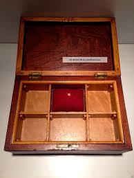 intarsia woodworking pattern books