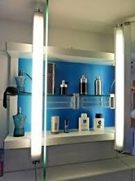 details zu exclusiver badezimmer spiegelschrank t l royal