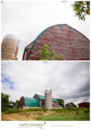 Greenfield Barn | Jeannine Marie Photography Blog What Color Is This Green Bay Packers Barn Minnesota Prairie Roots Central States Mfg Premium Metal Roofing Siding And Components Navy Rustic Wedding Every Last Detail Blog The Barn At Valley A New Napa California Riding Shotgun With The Iron Cowboy Tommy Rivs 2350 County Road 8 For Sale Tyler Mn Trulia Barns Before Theyre Gone Poetry Home Town Source Local Ads 9171 Lake Trail Chisago City 55013 Mls 4789706 Listing 13403 330th Street Onamia 4759709 Homes For Hobby Farm Northern Properties