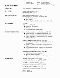 Labor And Delivery Nurse Resume Sample Beautiful Samples Luxury This Flawless 2018