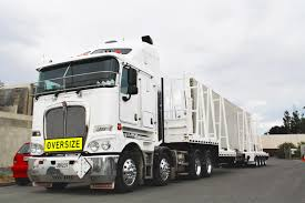 Freight Transport Solutions   Central Express Ltd NZ Pictures From Us 30 Updated 322018 Triple C Transportation Inc Roehl Transport Ramps Up Student And Experienced Driver Pay Rates Danny Herman Trucking Home Facebook Dnyhermantrucking Dnyhermantrk Twitter Reynolds Logistics Rey_logistics Koch Pays 5000 Orientation Bonus Old Dominion Offers A Unique Chance To Win Mlb World Series Tickets Freightliner Trucks Flickr Sheep Lorries Stock Photos Images Alamy Yorkshire Truck Photographys Most Teresting Photos Picssr Everything You Need Know Celadon Team Lease Purchase