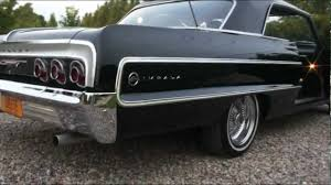 100 Craigslist Las Vegas Cars And Trucks By Owner SOLD1964 Chevrolet Impala For Sale3274 SpeedDaytons2 S