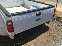 Used 2016 Ford F350 DUALLY BED In Phoenix, AZ Used Rh Side Door Panel For Intertional 4300 Sale Phoenix Lot Tour Of Lifted Trucks In Arizona Arizonas Toughest Step 1998 Kenworth T600 Az Sv New 2017 Ford F350 Lariat Truck Parts Just And Van Rodeo Goodyear Dealer Products For Dump 2006 Freightliner Business Class M2 106 119016664 Salvage 2 Westoz 2015 Cascadia Goes Above Dash