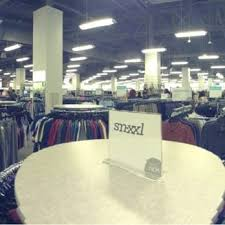 Nordstrom Rack 16 s & 19 Reviews Department Stores West Burleigh St Wauwatosa WI Phone Number Yelp